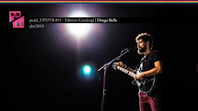 cabecalho_site.png